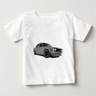 Dastun 510 baby T-Shirt