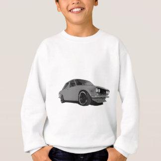 Dastun 510 sweatshirt