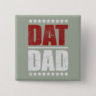Dat Dad ID176 Button