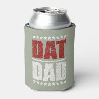 Dat Dad ID176
