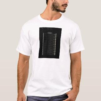 data center T-Shirt