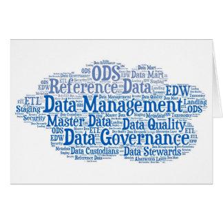 Data Management Cloud.jpg Card