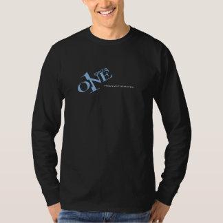 DATA ONE MERCHANT SOLUTIONS - LONG SLEEVE T-Shirt