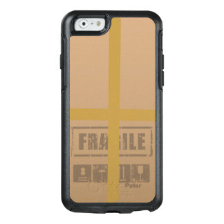Data Transport Device OtterBox iPhone 6/6s Case