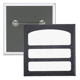 Database Compacts Pictograph 2 Inch Square Button