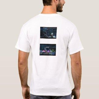 datamosh backstyle #18 minimal