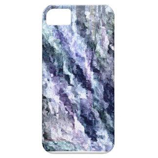 datamosh phone case iPhone 5 covers
