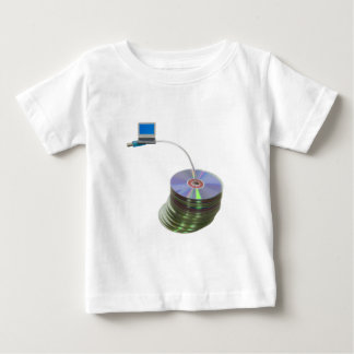 DataStorage070709 Shirt