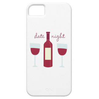 Date Night Case For iPhone 5/5S