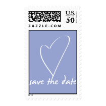 date postage