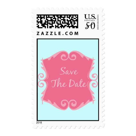 date-save it postage