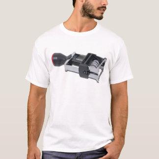 DateStamp032911 T-Shirt