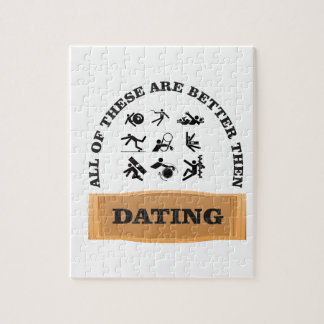 dating peril jigsaw puzzle