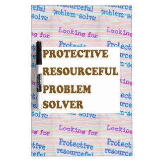 DATING TOOLS problemsolver protective LOWPRICE GI Dry Erase Whiteboards