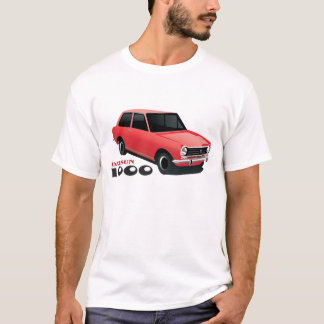 Datsun 1000 T-Shirt