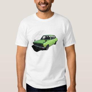Datsun 1200 t-shirt