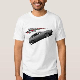 Datsun 200sx T-Shirt
