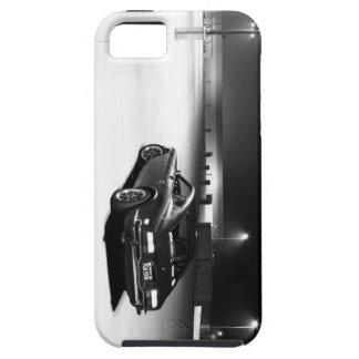Datsun 240z iphone 5 vibe iPhone SE/5/5s case