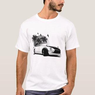 Datsun 240z redux T-Shirt