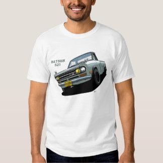 Datsun 521 t-shirt