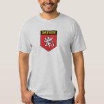 Datsun Griffin Shirts