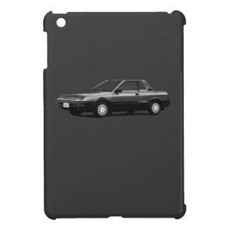 Datsun Nissan Pulsar EXA Turbo 1984 iPad Mini Cases
