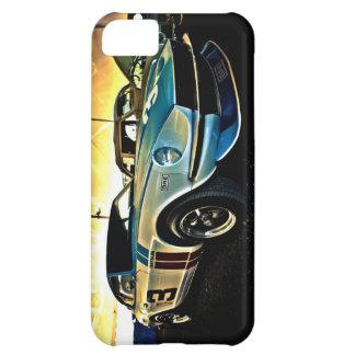 Datsun Z Race car iPhone 5C Cover