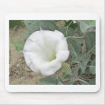 Datura Mouse Pad