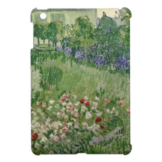 Daubigny's garden, 1890 iPad mini case