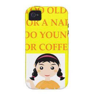 daughter Case-Mate iPhone 4 case