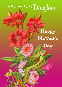 Images Of Happy Mothers Day To My Daughter Archidev