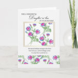 "daughter-in-law birthday card - birthday card for<br><div class=""desc"">daughter-in-law birthday card - birthday card for daughter-in-law</div>"