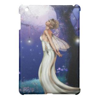 Daughter of the Moon iPad Mini Case