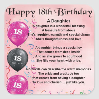 dochter 18 jaar Verjaardag 18 Jaar Dochter   ARCHIDEV dochter 18 jaar