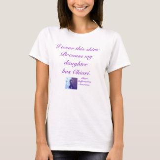 Daughter Shirt