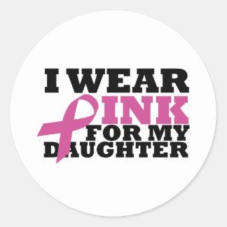 daughter sticker