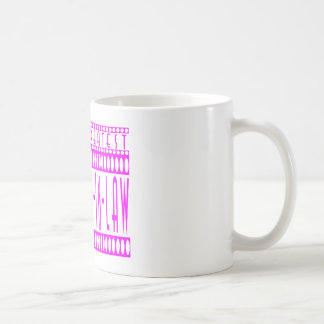 Daughters in Law  World's Greatest Daughter-in-Law Mug