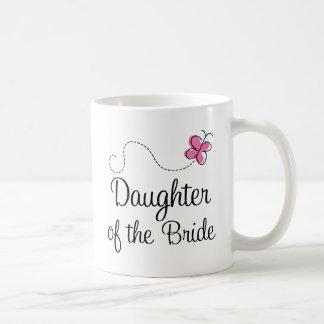 Daughters Of the Bride (Wedding Party) Coffee Mug
