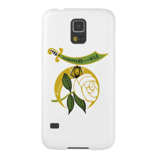 Daughters of the Nile Galaxy S5 Covers