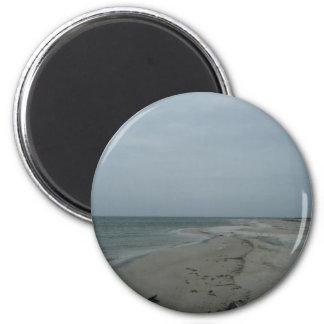 Dauphin Island Magnet #2