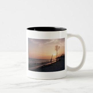 Dauphin Island Mug