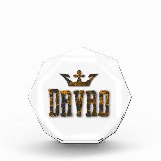 Davao Royalty Award