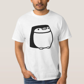 Dave (Giant) T-Shirt
