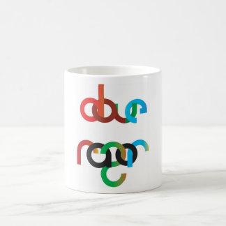 dave razor flow mug