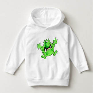 Dave The Dude Hoodie