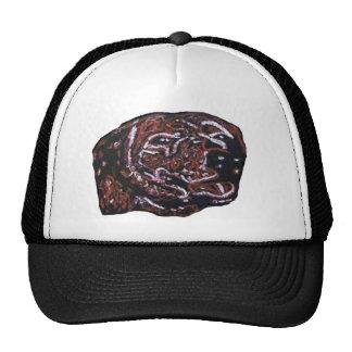 Dave Trucker Hat