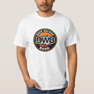 Dave-Walker-Band_300 Camisas