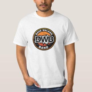 Dave-Walker-Band_300 Shirt