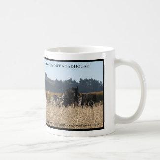 Davenport Ca Coffee Mug