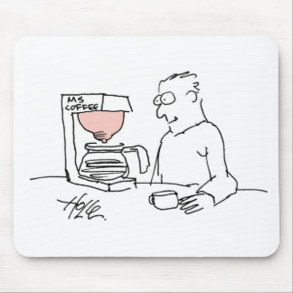 davhelle mscoffee mouse mats